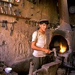 blacksmith-kashgar-china.jpg